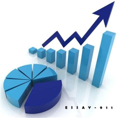 Economics Projects Topics, Thesis, Dissertation Ideas