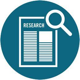 Business dissertation proposal template