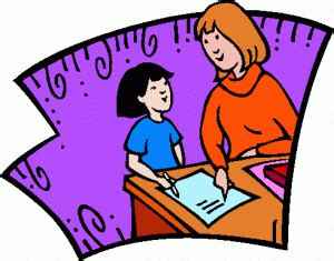 Personal statement examples education