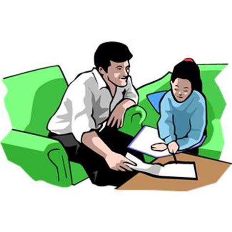Dissertation Proposal Programs