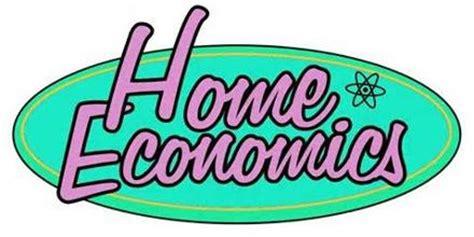 100 Economics Research Paper Topics - EssayEmpire